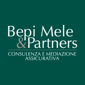 Bepi Mele & Partners